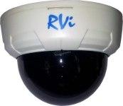 Видеокамера Rvi-27 (3,6мм), купольная