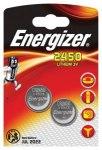 Батарейка Energizer CR2450