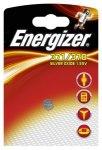Батарейка Energizer G06 371/370