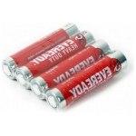 Батарейка Eveready R03