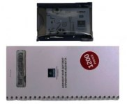 Модуль доступа НТВ CI+ CAM + карта доступа (Mpeg 4)
