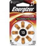 Батарейка Energizer ZA-312
