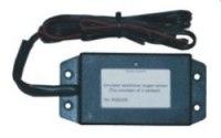 Эмулятор датчика кислорода, одноканальный