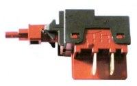Выключатель 2-х конт. SWT500AR