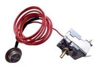 Термостат для стиральных машин Ardo TL3002 TRL000AD