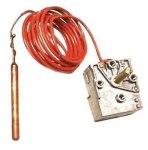 Термостат для стиральных машин Indesit TL3196 TRL000ID