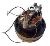 Двигатель пылесоса 1,0КВт VAC008UN c/s