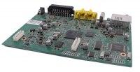 Плата главная GS-8300, GS-8300M, GS-8300N аналог