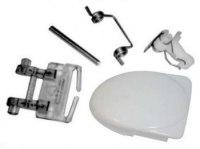 Ручка стиральной машины ARDO DHL000AD 719004000