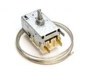 Термостат TAM К-50 L3392