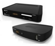 РЕСИВЕР GS-E501 + C5911 HD  комплект со смарт-картой Триколор HD ЦЕНТР