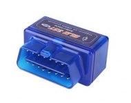 Адаптер OBDII C-31, ELM327, HH OBD, Bluetooth, v1.5
