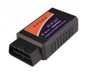 Адаптер OBDll  C-34, ELM327, Wi-Fi, v1.5