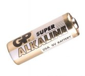 Батарейка GP 29A