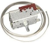 Термостат TAM К-59 Q1916 для холодильников Indesit