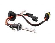 Лампа ксеноновая MaxLum/ClearLight H27 5000K, AC, переменный ток