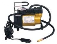 Автомобильный компрессор Сhallenger CHX-303