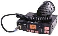 Автомобильная радиостанция OPTIM Pilgrim 240 кан. (CB), 8 Вт