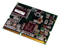 Коре модуль NP4+ GS-8300, 8300M, 8300N аналог