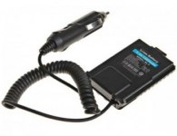 Автомобильный адаптер питания для Hunter/Baofeng UV-5R