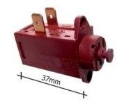 Термовыключатель (TRM003UN)