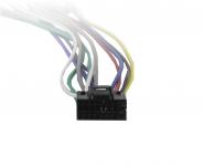 Разъем Carav 15-103 для автомагнитолы Kenwood DPX-, KDC-, WF-, KMD-, KRC-, PSR-, Z-серии