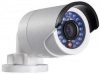 IP камера видеонаблюдения уличная Орбита VP-5152L (3.6)