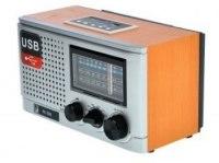 Радиоприемник Сигнал РП-309
