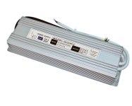 Блок питания 12В 12,5А 150 Вт герметичный IP67
