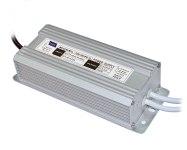 Блок питания 12В 8,3А 100 Вт IP67 герметичный
