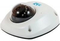 IP камера RVi-IPC31MS-IR, 2Мп, купольная