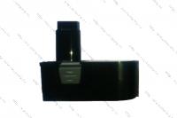 Аккумулятор для шуруповерта Интерскол АД 18V 2A
