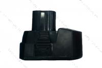 Аккумулятор для шуруповерта Китай 18V 1,5A тип.2