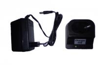 Зарядное устройство шуруповерта Китай 14V