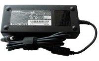 Блок питания для ноутбука 19,0В 6,3А 6,0*3,0 мм Toshiba