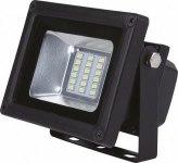 Прожектор светодиодный Smartbuy 10Вт