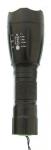 Фонарь аккумуляторный BL-1891-T6