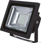 Прожектор светодиодный Smartbuy 20Вт