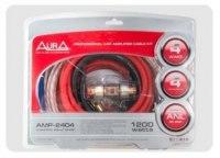 Набор для усилителя Aura AMP-2404
