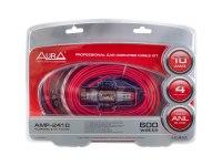 Набор для усилителя Aura AMP-2410
