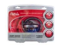 Набор для усилителя Aura AMP-2204