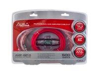 Набор для усилителя Aura AMP-2210