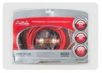 Набор для усилителя Aura AMP-2208