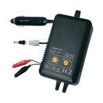 Зарядное устройство Robiton SmartHobby