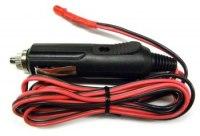 Имитатор сигнализации ИС-2к, цвет красный