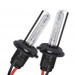 Лампа ксеноновая MaxLum/ClearLight H7 5000K, AC, переменный ток