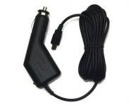 Провод питания в прикуриватель для автовидеорегистратора, 3м, разъем 3,5мм, 2А, гнездо USB