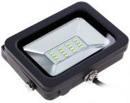Прожектор светодиодный ASD СДО-5-10  10Вт