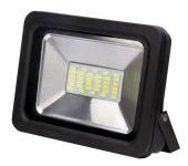 Прожектор светодиодный ASD СДО-5-20  20Вт