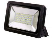 Прожектор светодиодный ASD СДО-5-30  30Вт